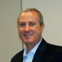 John O'Shaughnessy, Founder & CEO of Matrix Surgical USA