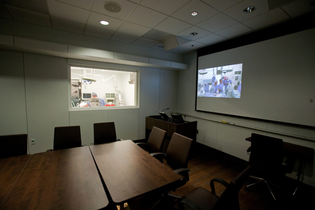 21-Conference-Rooms-1024x683