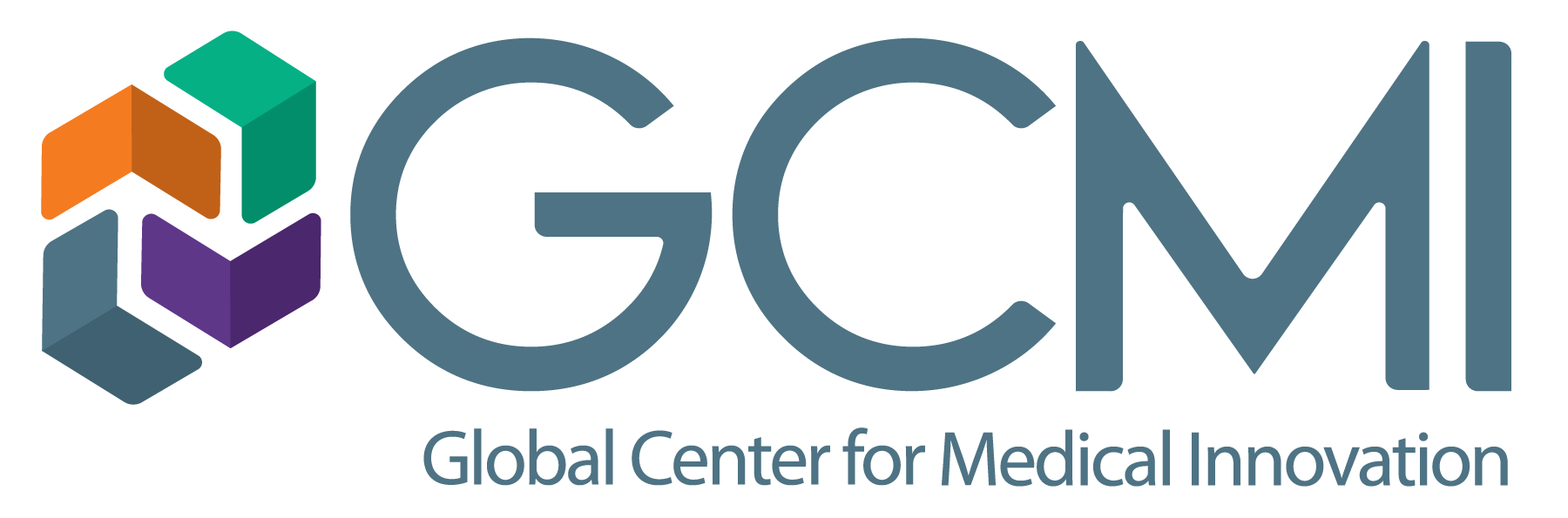 driving medical device innovation in the southeast gcmi atlanta